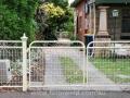 Marie Driveway gates Adelaide