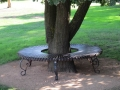 tree-bench-large